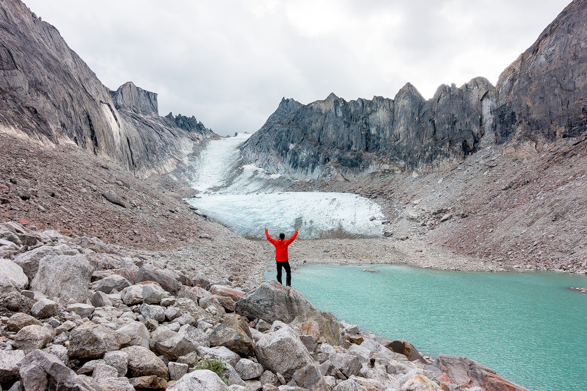 A Guide to Gates of the Arctic National Park - Renee Roaming