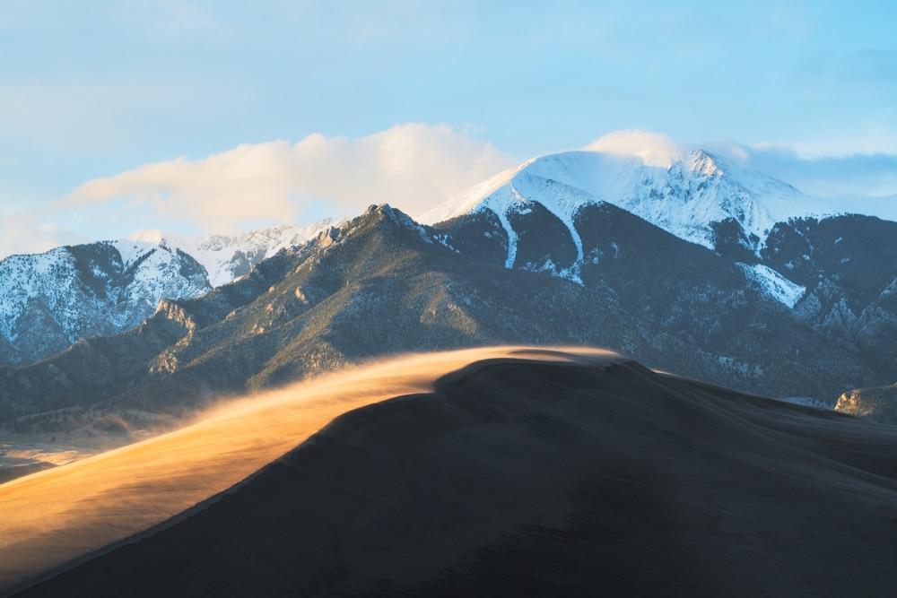 America's National Parks - Ranked Best to Worst - Badlands National Park