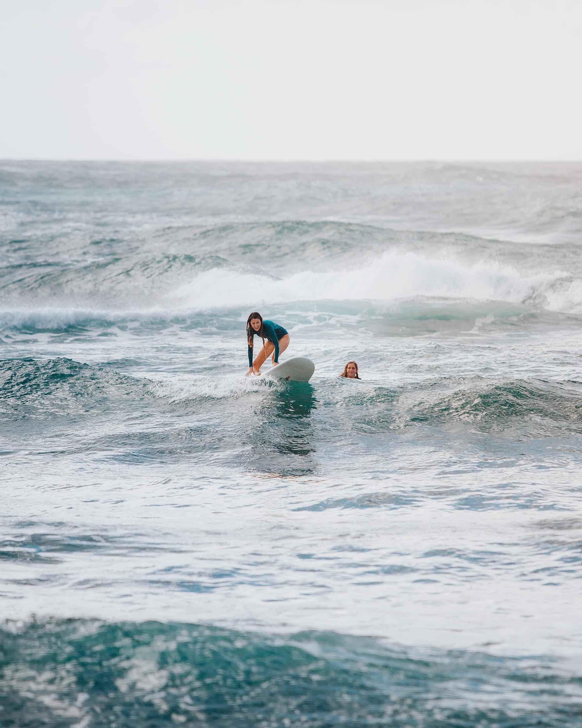 Hawaiian-Adventures-With-A-Surf-SensationCaroline-Marks-Renee-Roaming