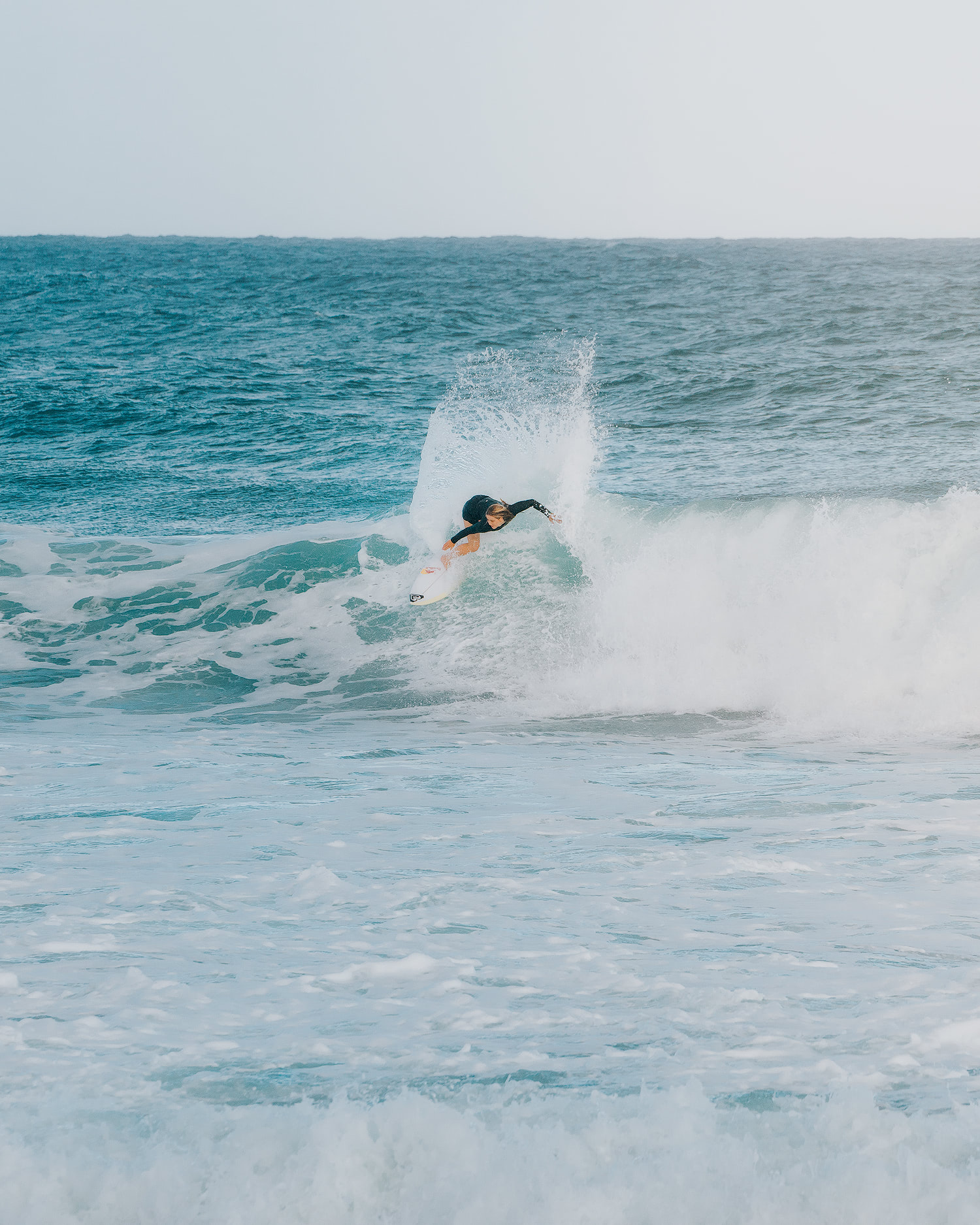 Hawaiian-Adventures-With-A-Surf-Sensation-Caroline-Marks-Renee-Roaming