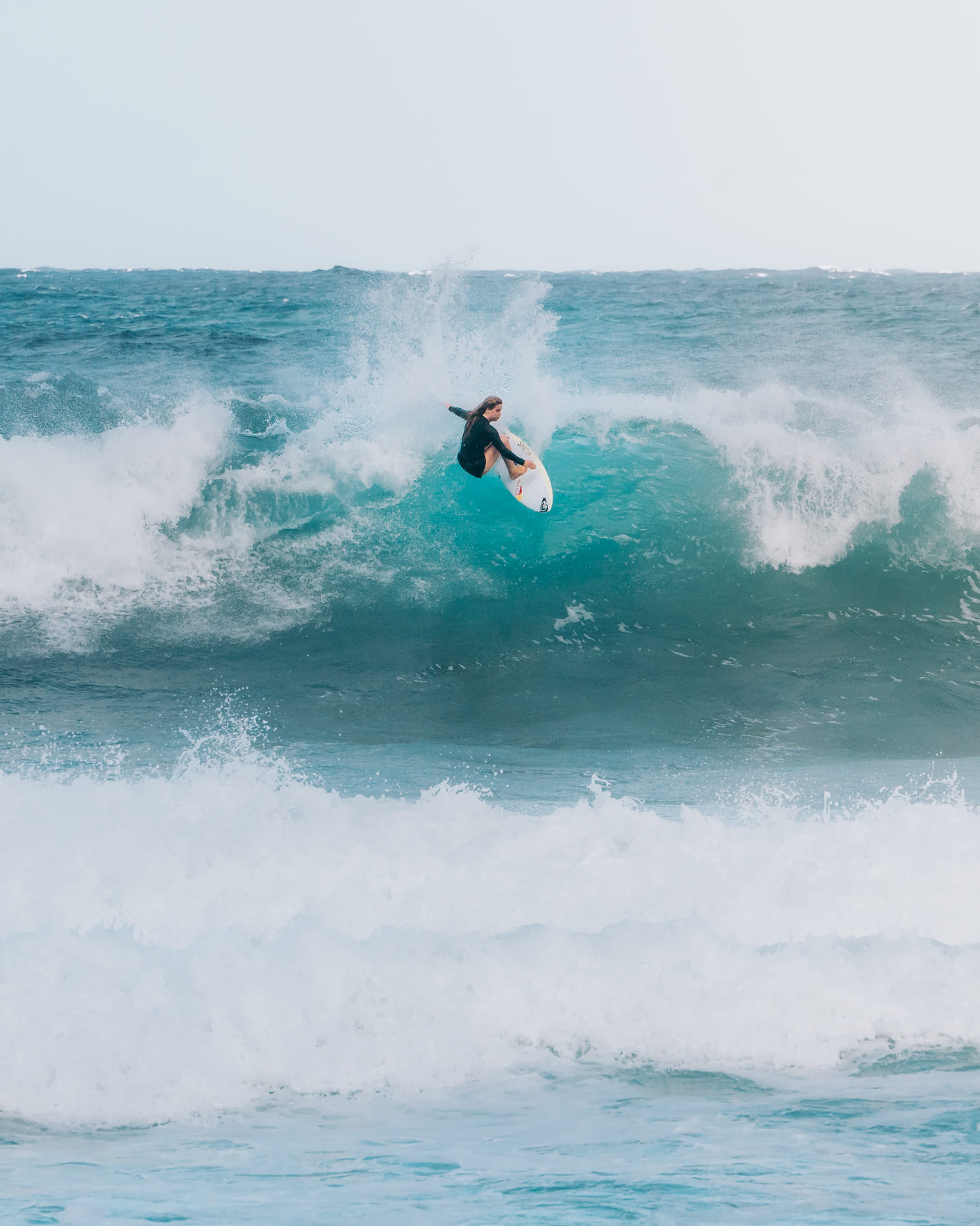 Hawaiian-Adventures-With-A-Surf-Sensation-Caroline-Marks-Renee-Roaming-3
