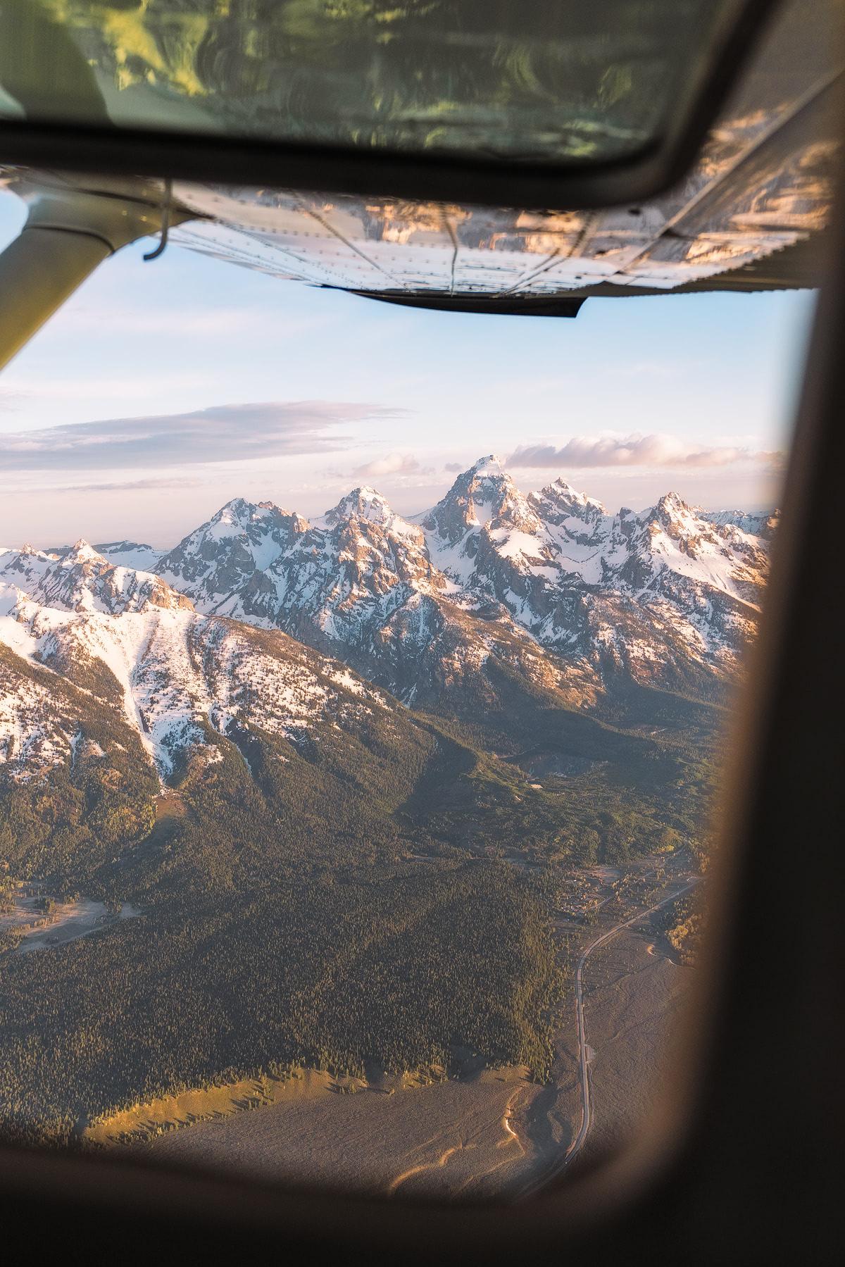 Unforgettable Scenic Flight Over Grand Teton & Yellowstone National Parks Renee Roaming - 01.jpg