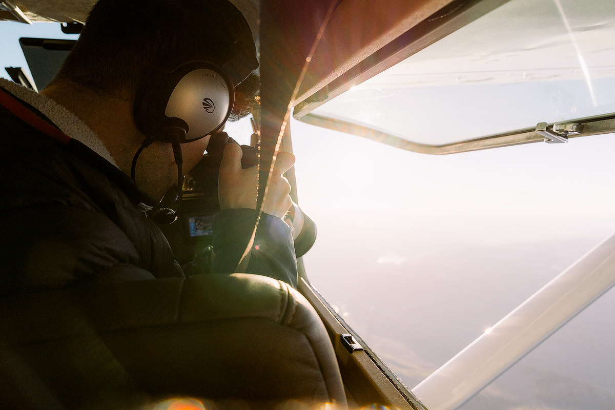 Unforgettable-Scenic-Flight-Over-Grand-Teton-&-Yellowstone-National-Parks-Renee-Roaming-06