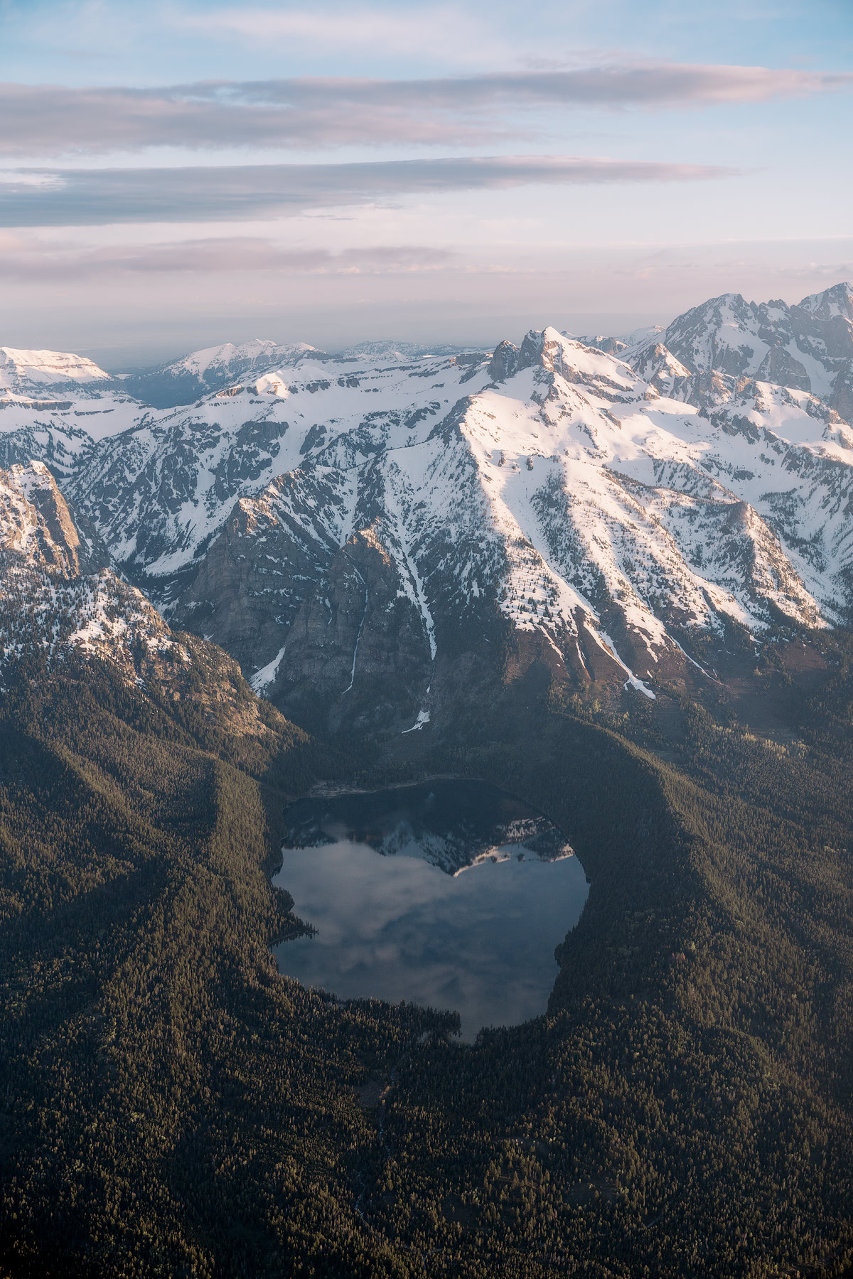 Unforgettable-Scenic-Flight-Over-Grand-Teton-&-Yellowstone-National-Parks-Renee-Roaming-08