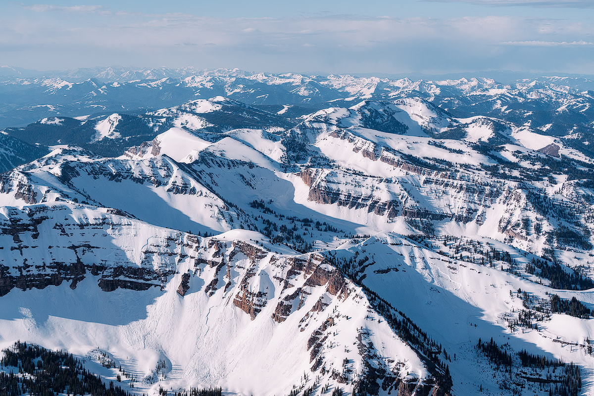 Unforgettable-Scenic-Flight-Over-Grand-Teton-&-Yellowstone-National-Parks-Renee-Roaming-13