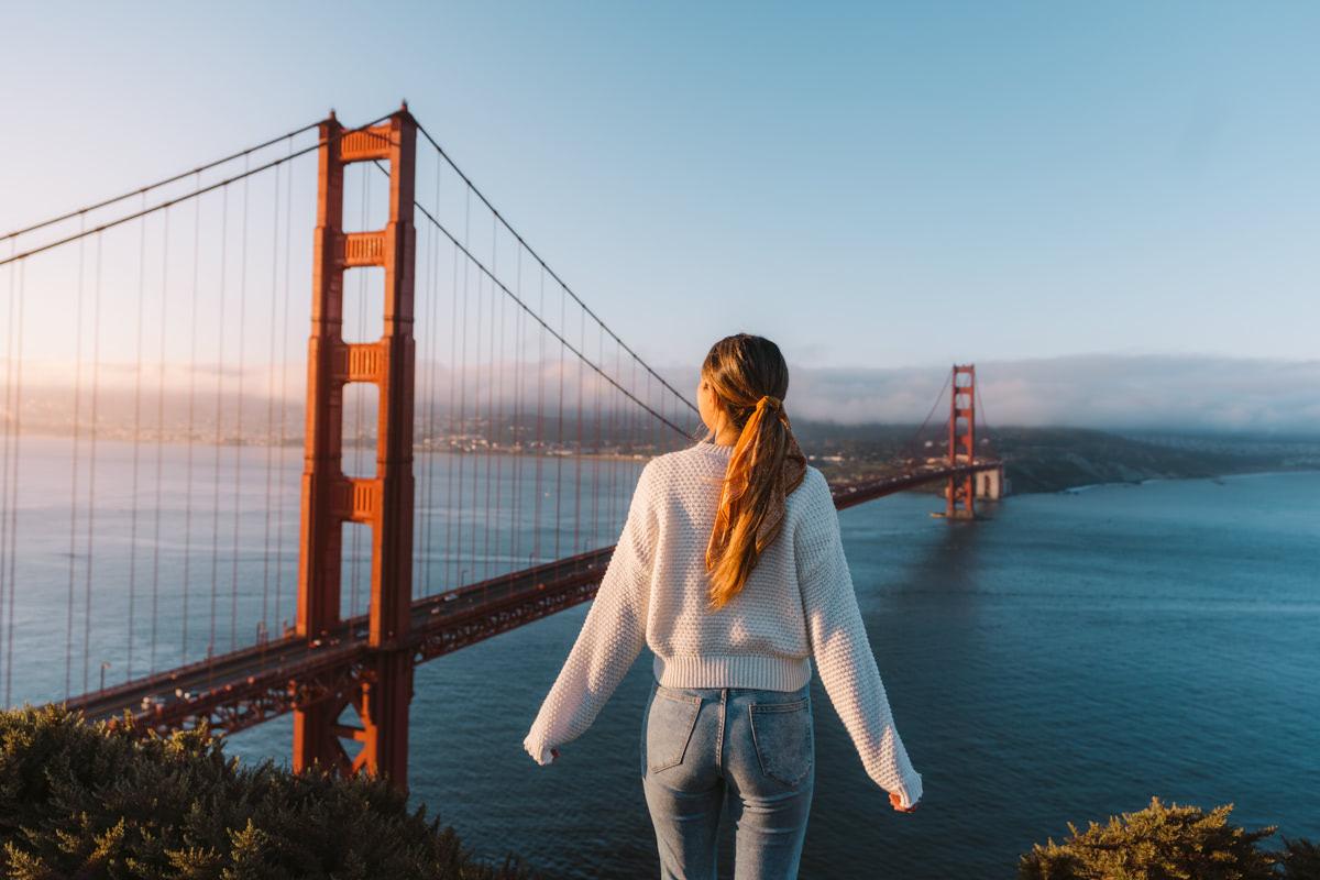 How-to-Spend-24-Hours-in-San-Francisco---Golden-Gate-Bridge06---Renee-Roaming