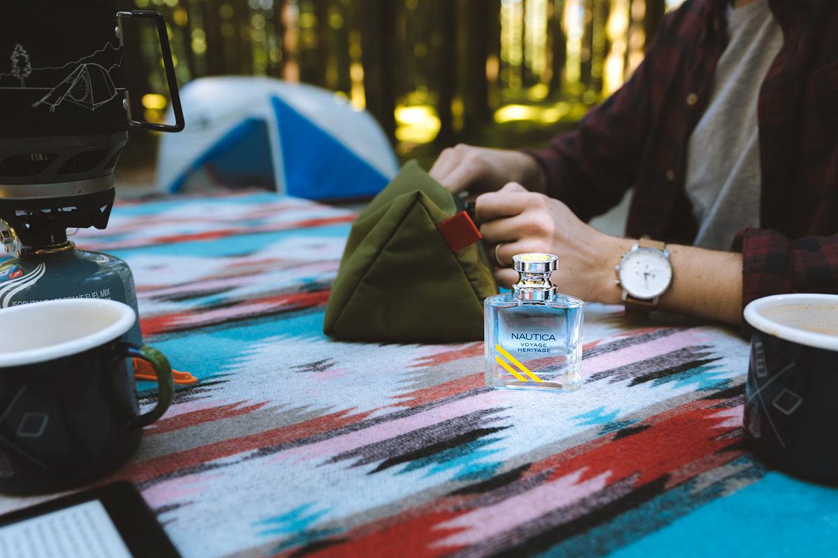 Couples Adventure Getaway to British ColumbiaGolden Ears Provincial Park 6