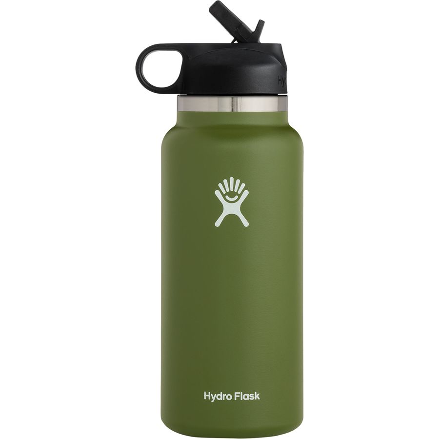 A Beginners Guide To Backcountry Camping - Hydroflask