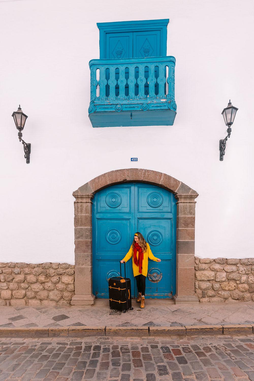 Best-Things-To-Do-In-And-Around-Cusco-Peru-Doorway