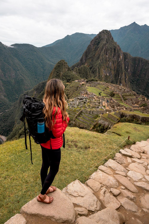 Best-Things-To-Do-In-And-Around-Cusco-Peru-Machu-Picchu01