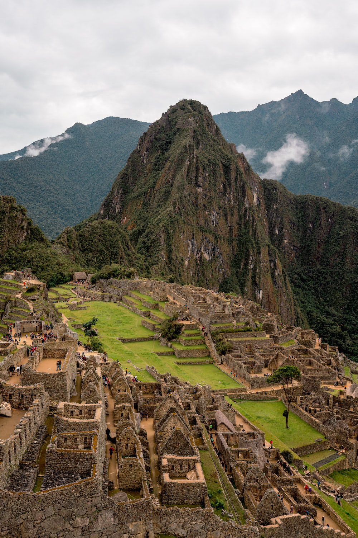 Best-Things-To-Do-In-And-Around-Cusco-Peru-Machu-Picchu02