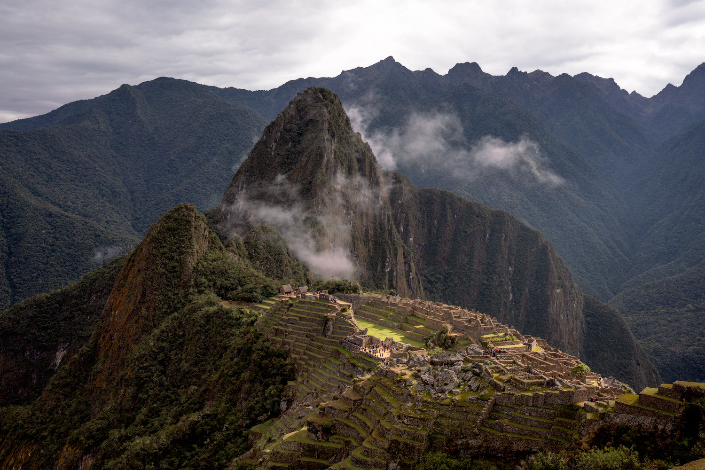 Best-Things-To-Do-In-And-Around-Cusco-Peru-Machu-Picchu03