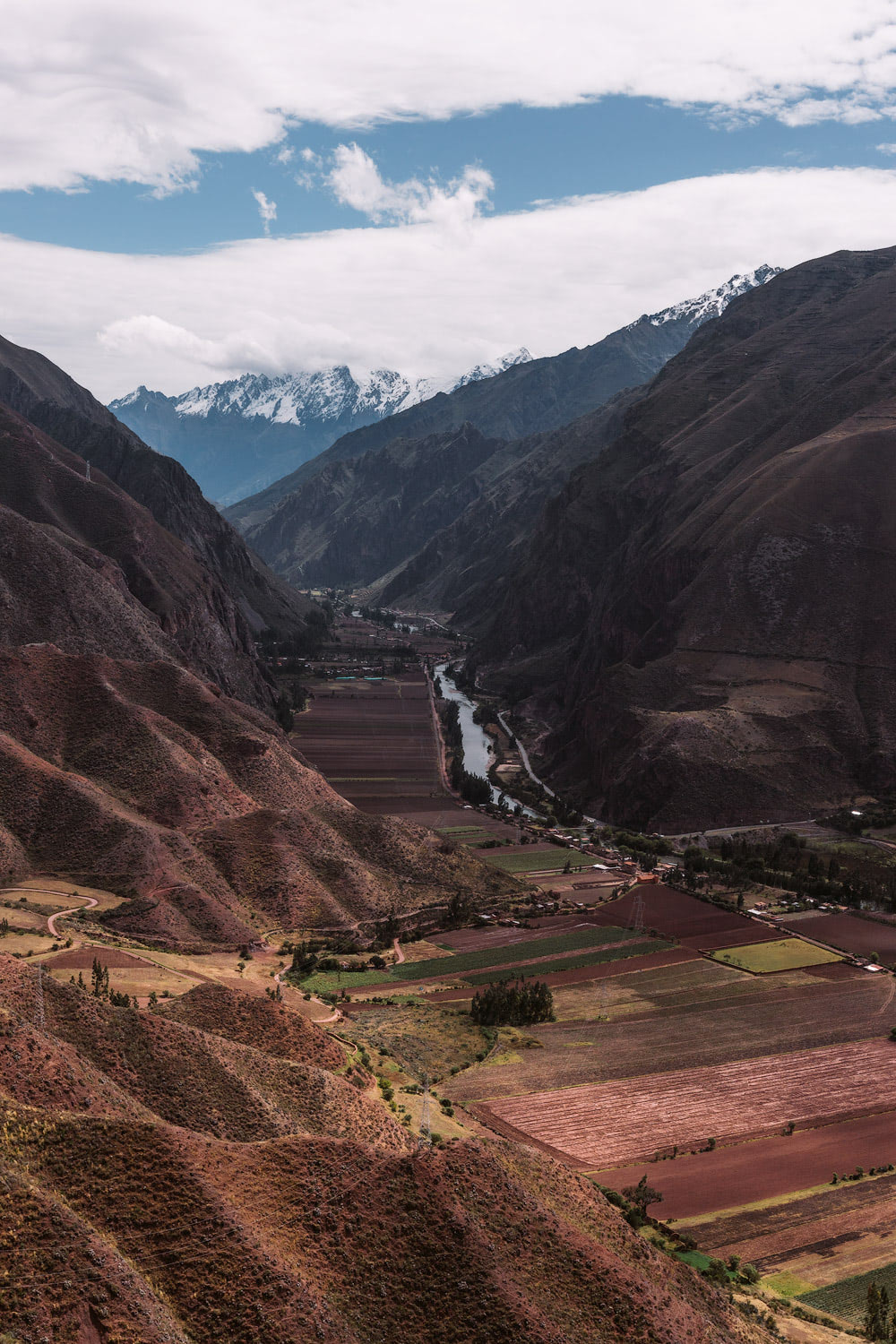 Best-Things-To-Do-In-And-Around-Cusco-Peru-Sacred-Valley