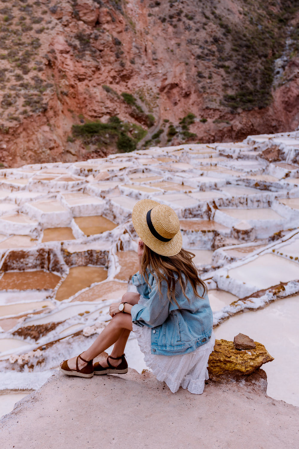 Best-Things-To-Do-In-And-Around-Cusco-Peru-Salt-Mines02