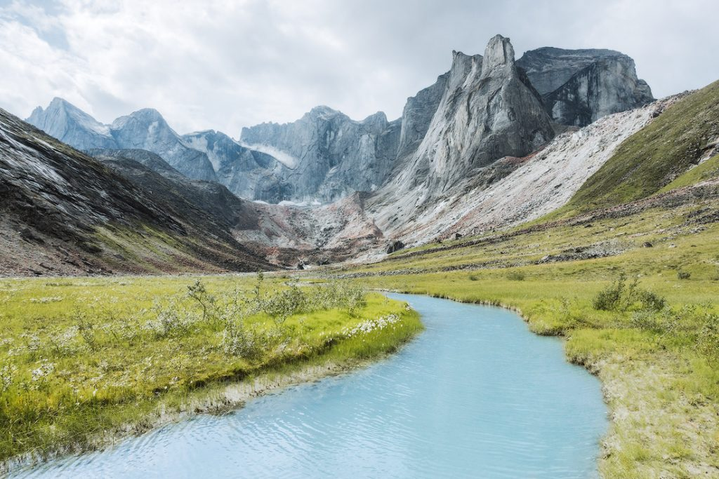 15 Least Crowded National Parks in the US - Gates of the Arctic National Park - Renee Roaming
