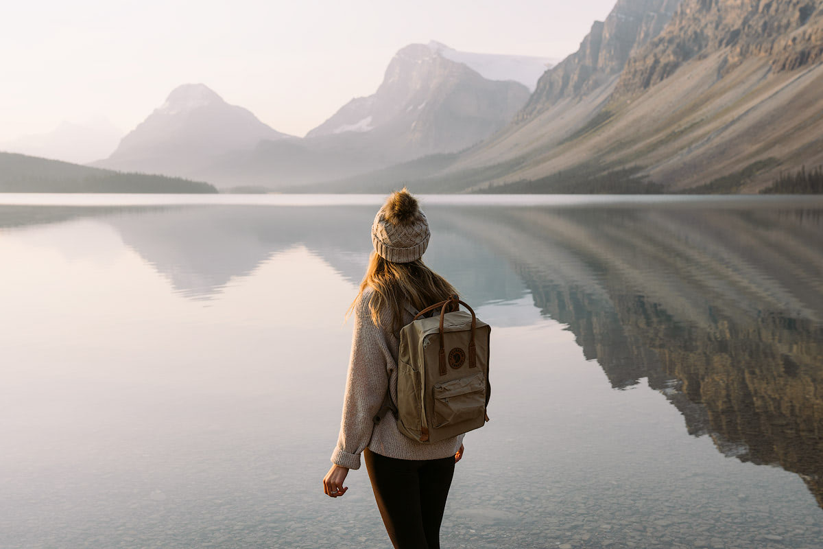 Top-6-Must-See-Canadian-Rockies-Lakes-Bow-Lake-3-Renee-Roaming