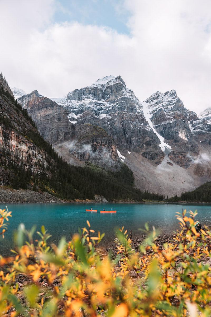 Top-6-Must-See-Canadian-Rockies-Lakes-Moraine-Lake-3-Renee-Roaming