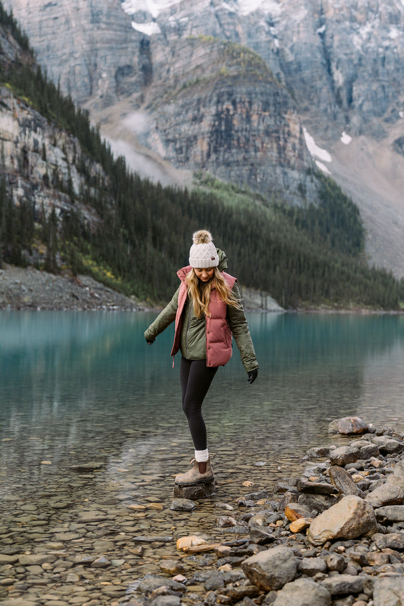 Top-6-Must-See-Canadian-Rockies-Lakes-Moraine-Lake-4-Renee-Roaming