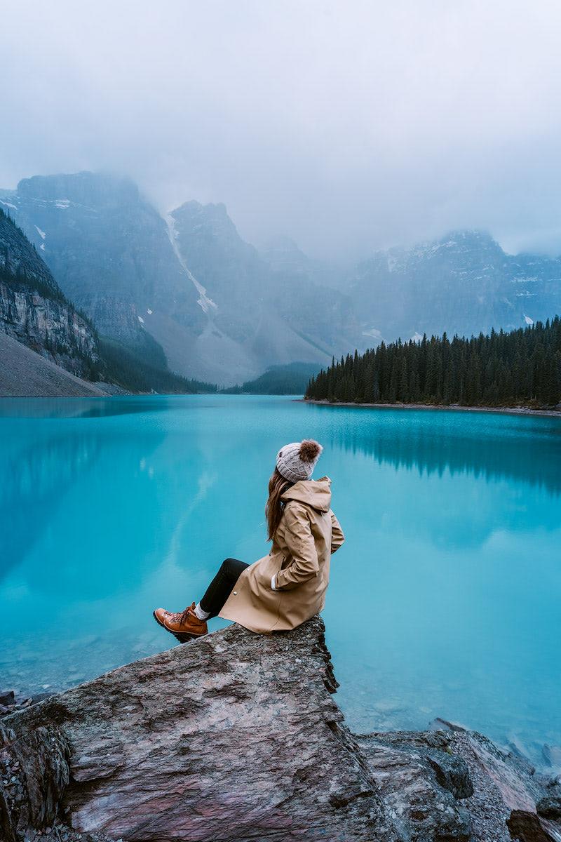 Top-6-Must-See-Canadian-Rockies-Lakes-Moraine-Lake-6-Renee-Roaming