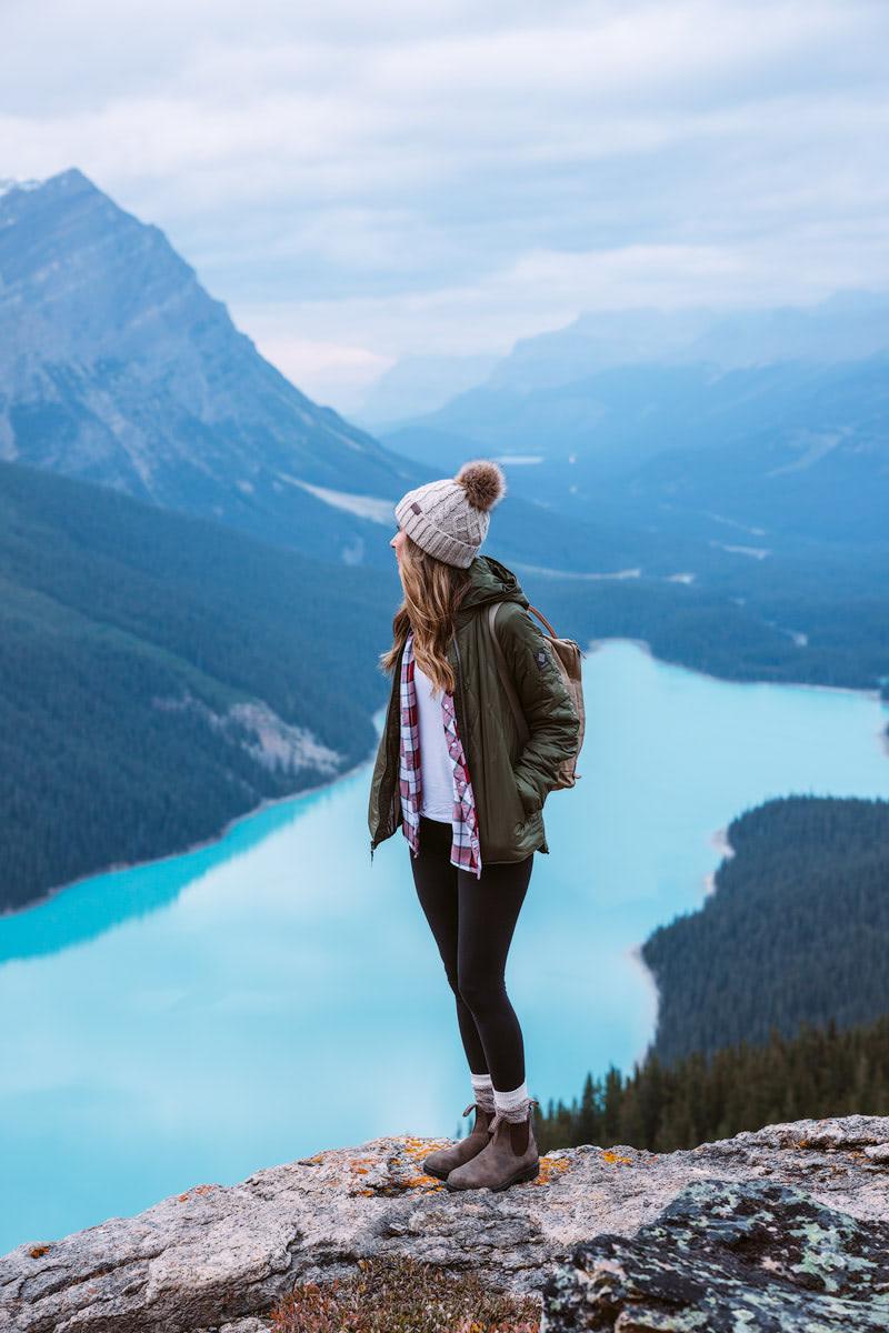Top-6-Must-See-Canadian-Rockies-Lakes-Peyto-Lake-4-Renee-Roaming