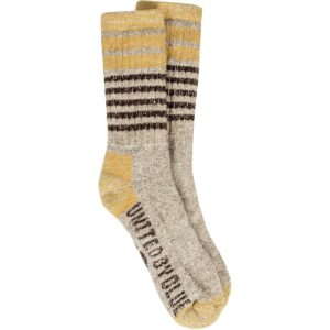 7 Magical Winter Outdoor Adventures For The Holidays Socks 2