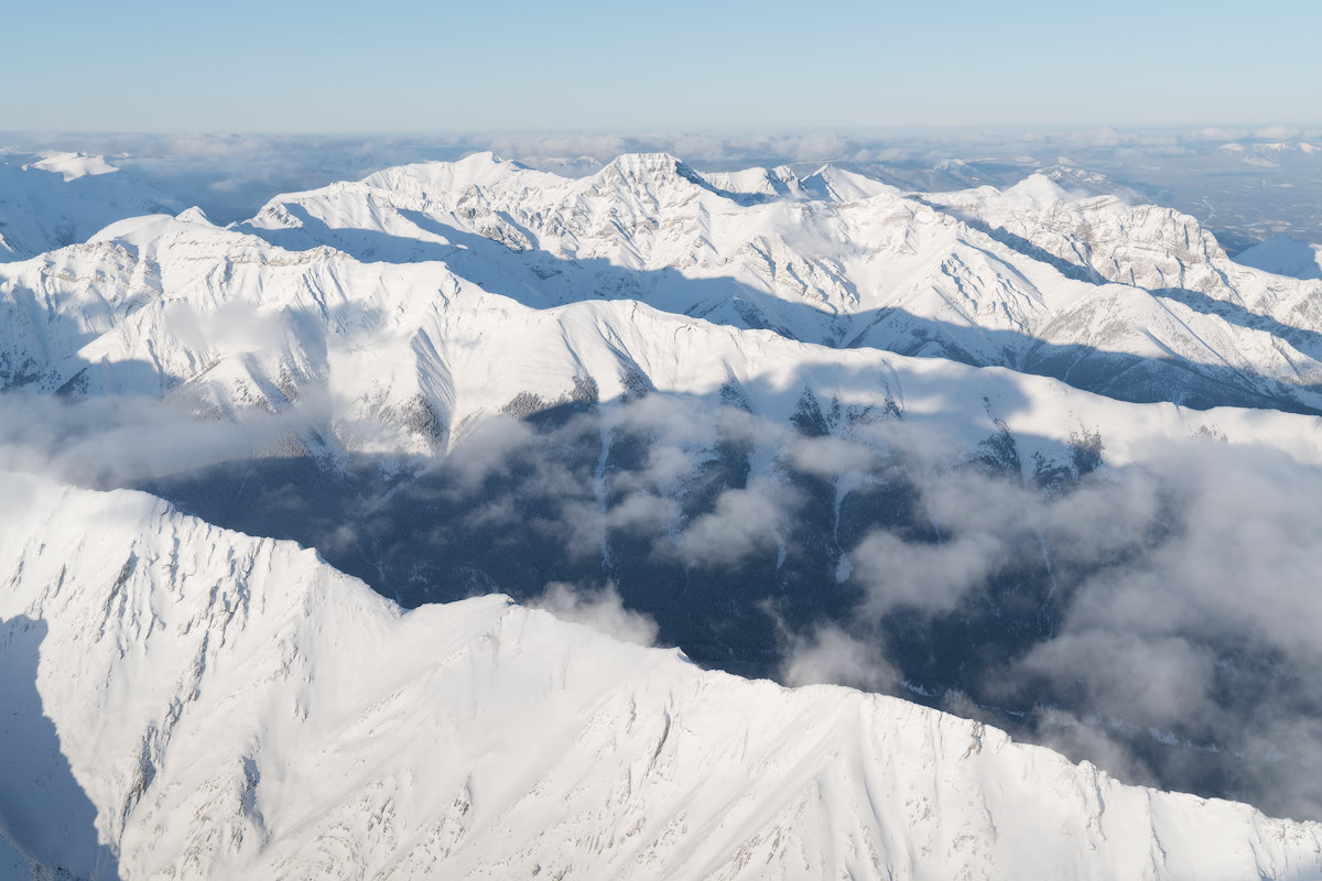 7 Magical Winter Outdoor Adventures For The Holidays Backcountry Renee Roaming Canada Heli