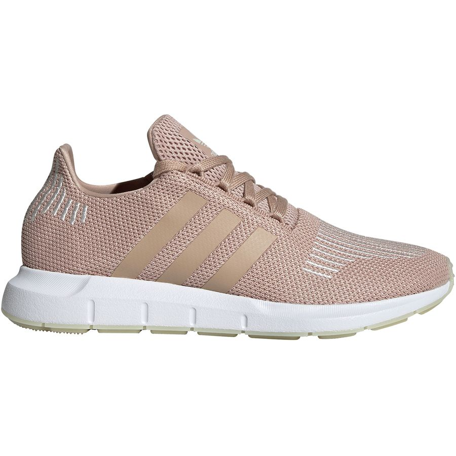 What to Pack for a Tropical Vacation to The Islands of Tahiti Adidas Swift Run Shoe