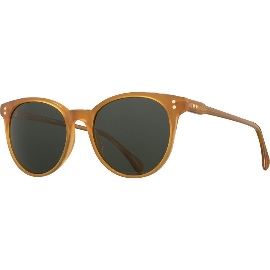 What to Pack for a Tropical Vacation to The Islands of Tahiti RAEN Optics Norie Sunglasses