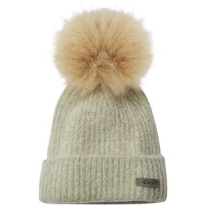 Plan the Ultimate Fall Road Trip to the Dolomites of Italy - Columbia Beanie