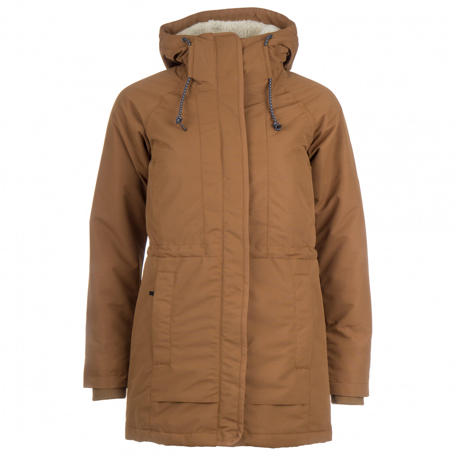 sherpa Lined Jacket   Meaningful Experiences and Eco-Friendly Gift