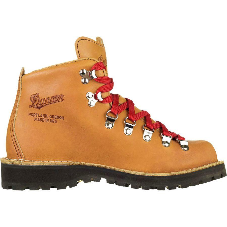 DannerMountain Light Boot