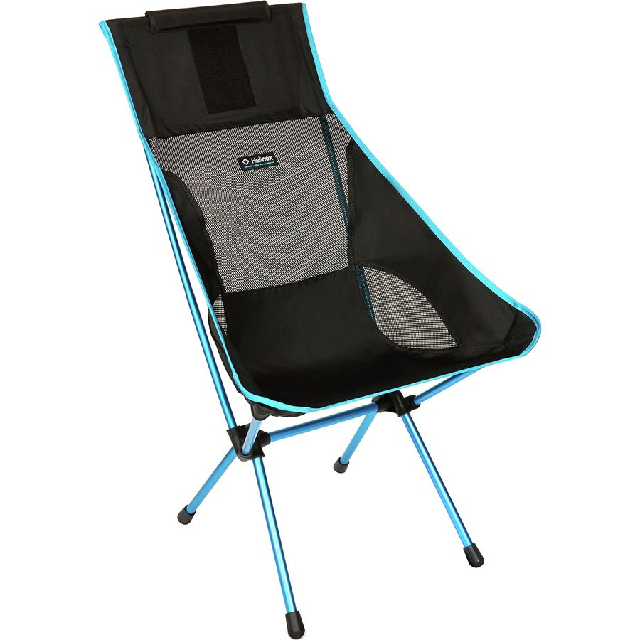 HelinoxSunset Camp Chair   Meaningful Experiences and Eco-Friendly Gift