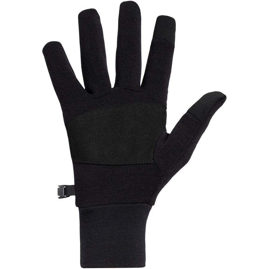icebreaker glove