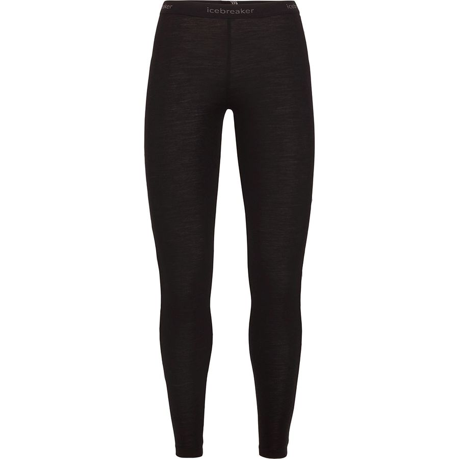 leggings   Meaningful Experiences and Eco-Friendly Gift