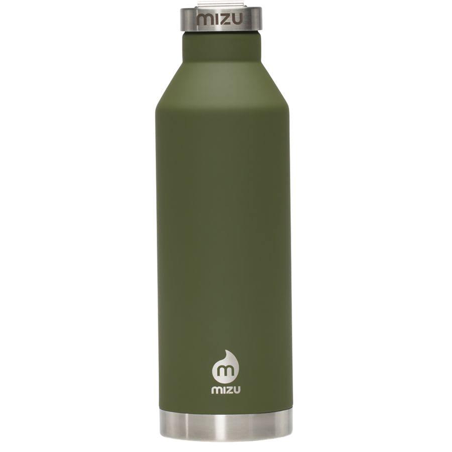 GraylGEOPRESS Water Purifier: