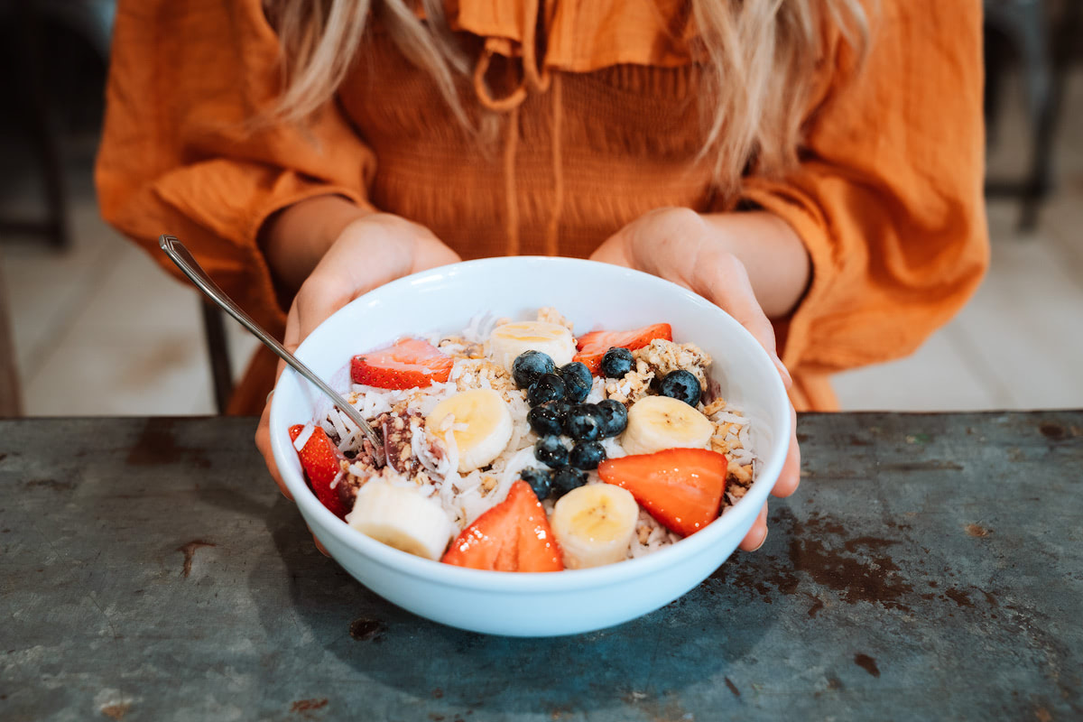 Orange County Travel Guide Everything You Need to Know - Banzai Bowls