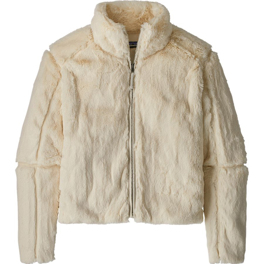 frost jacket   Meaningful Experiences and Eco-Friendly Gift