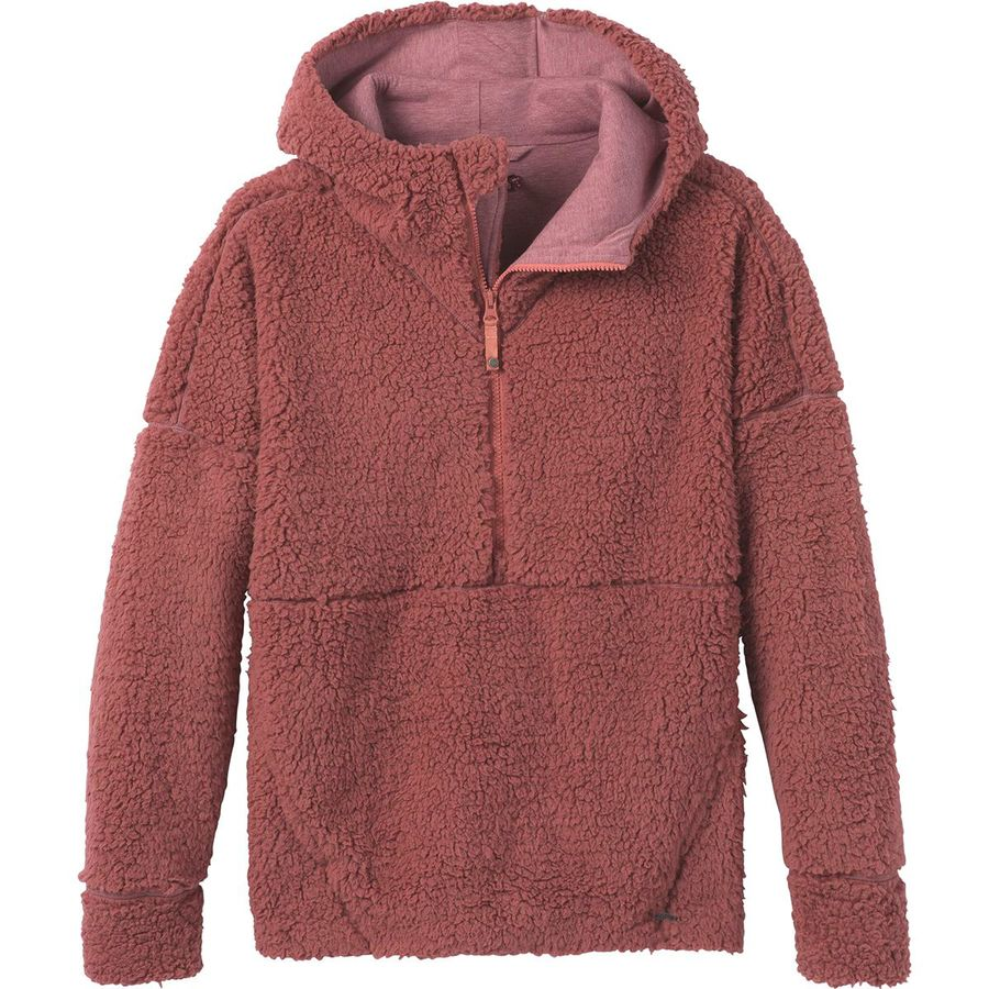 Fleece Jacket   Meaningful Experiences and Eco-Friendly Gift