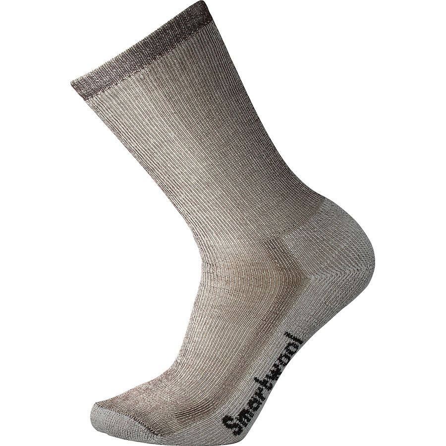 Hike Medium Crew Sock