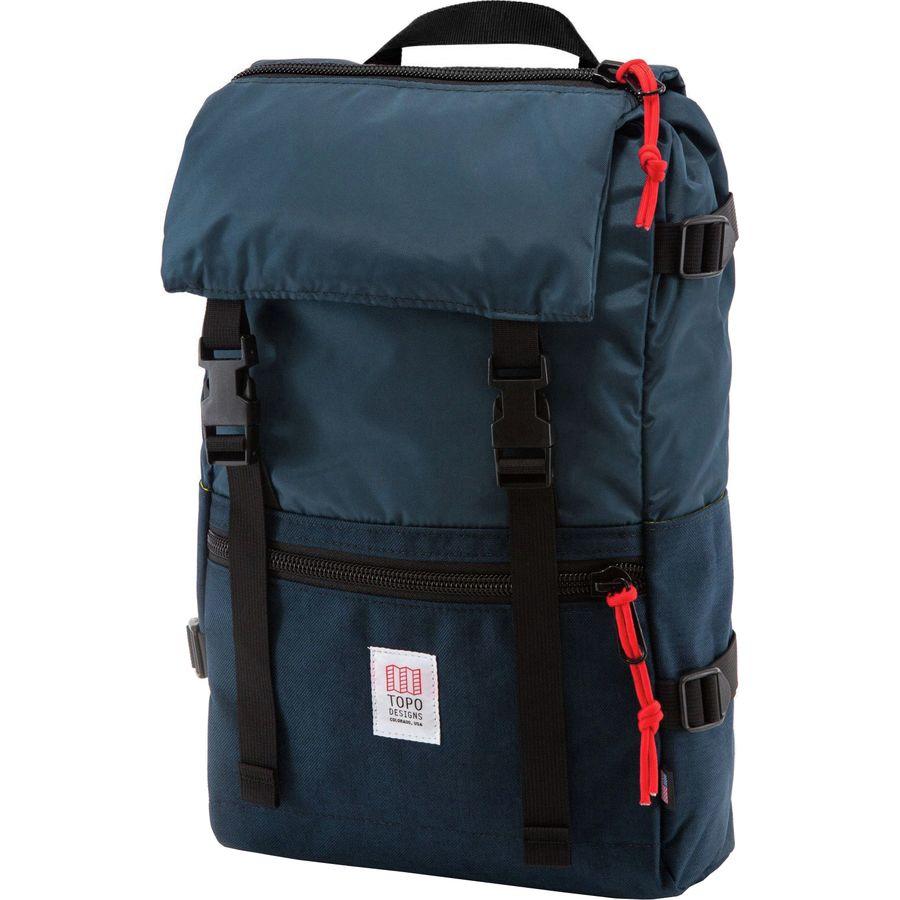 Topo DesignsRover 16L Backpack