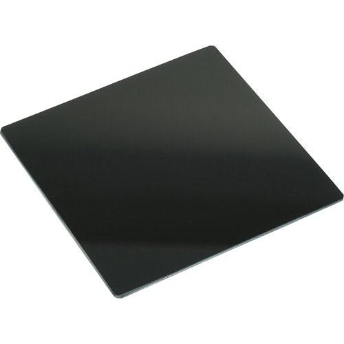 Lee Neutral Density Filter