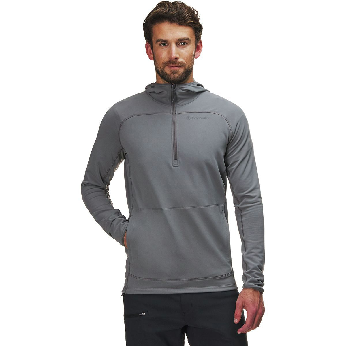 Scenic Oregon 7 Day Road Trip Exploring the Mountains and Coast- Mens Fleece