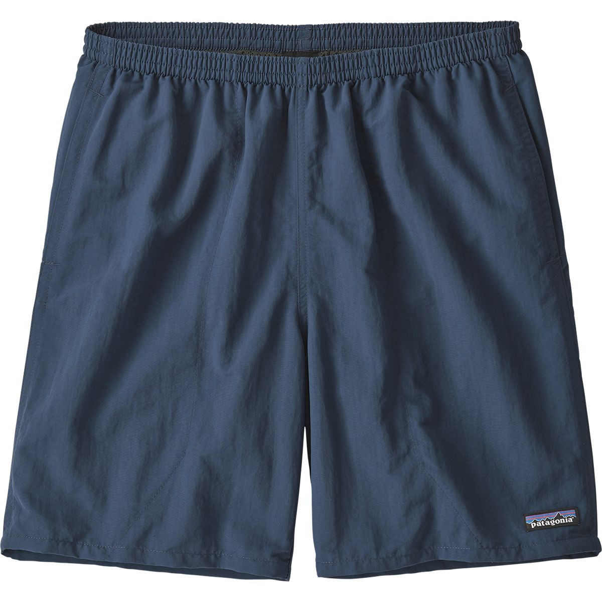 Scenic Oregon 7 Day Road Trip Exploring the Mountains and Coast- Swimsuit Shorts