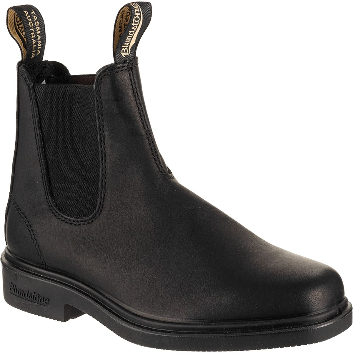 Scenic Oregon 7 Day Road Trip Exploring the Mountains and Coast- Womens Blundstones