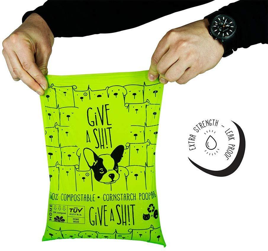 Eco Friendly Outdoor Hygiene - Hand Sanitizer