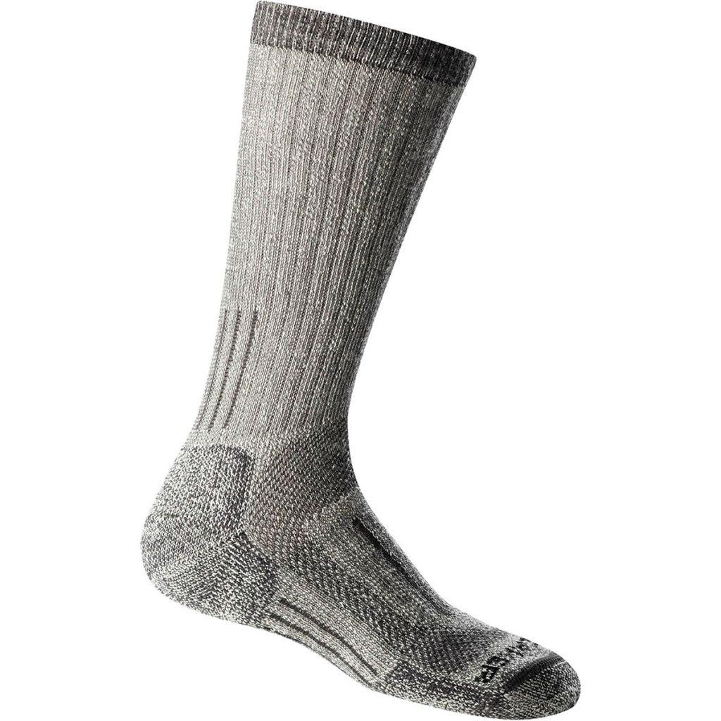 Snowshoe to Artist Point - Gear Guide - Icebreaker Socks