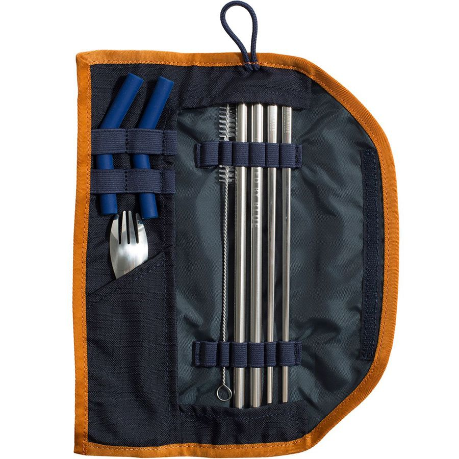 camping Eating utensils and accessories