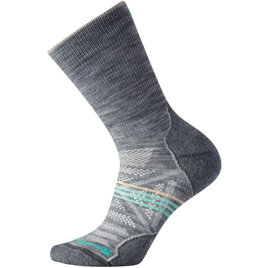 How To Plan The Perfect National Parks Trip - What To Pack - Merino Wool Socks