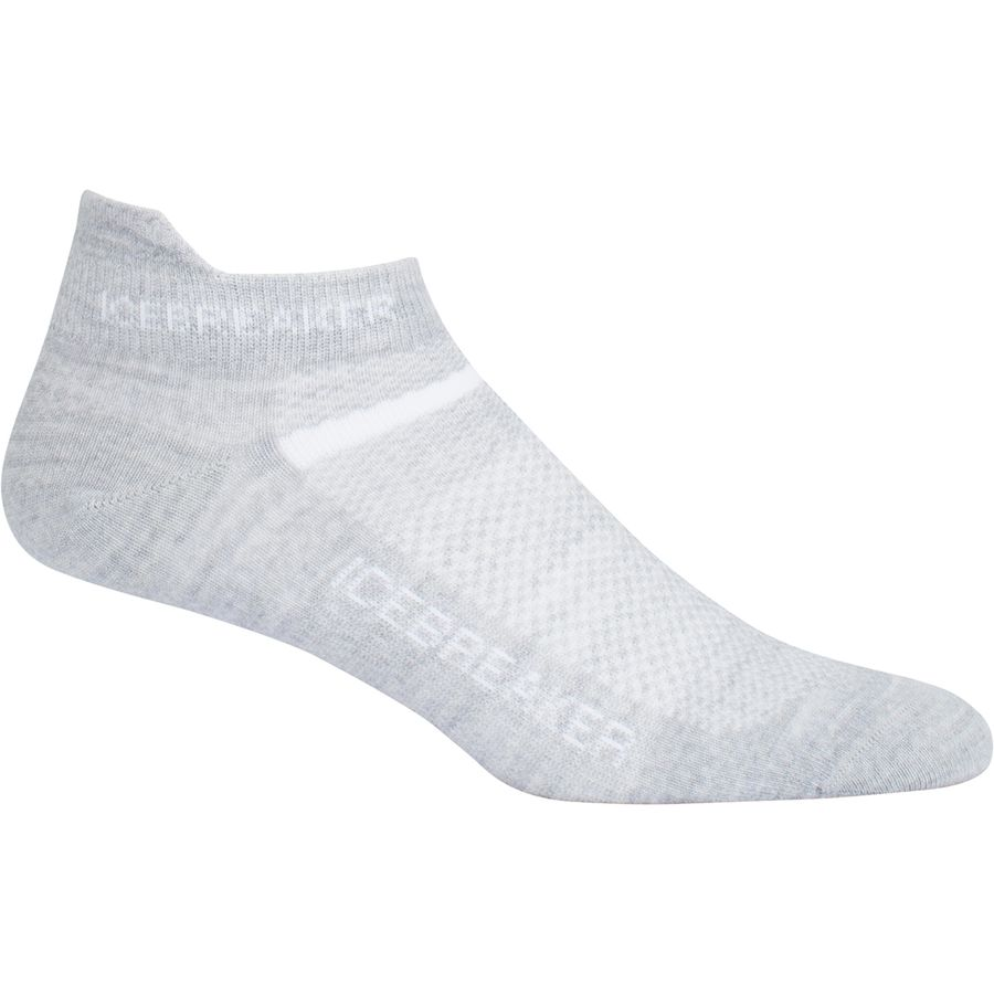 Best womens hiking socks icebreaker