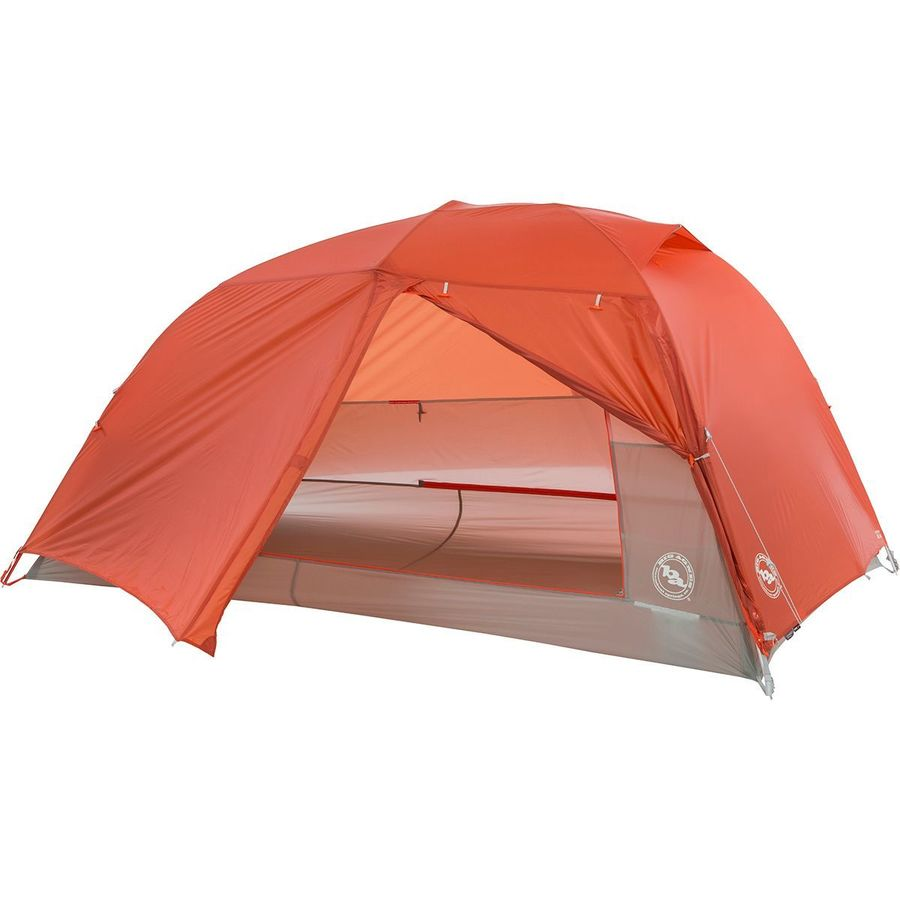 Backpacking gear suggestions